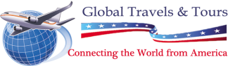 Global Travels & Tours